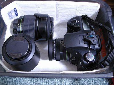 A35mm05