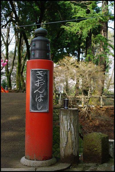 Asiroyama06