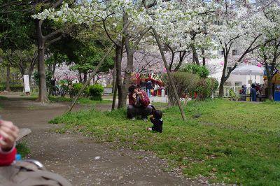 Atakoyaki02