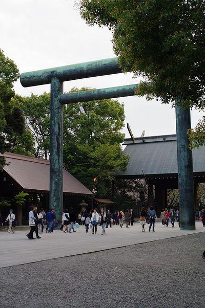 Ayasukuni03