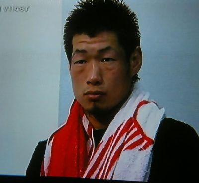 Ahasegawa02