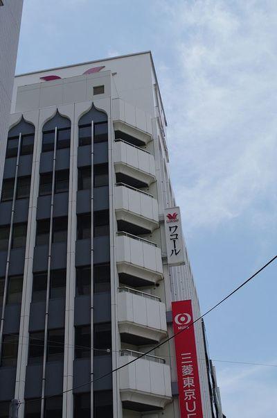 Akesiki04