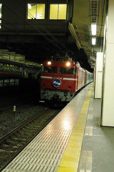 Ahokutosei02