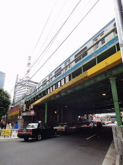 Ayuurakutyou02