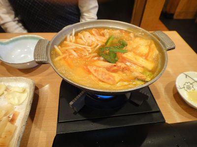 Ashoya03