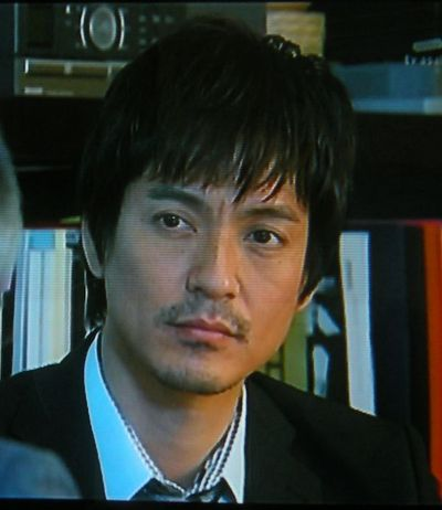 Asawamura01