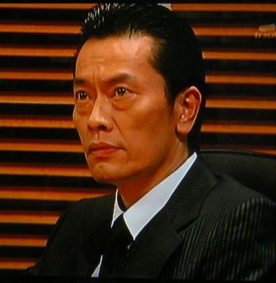 Asawamura03_2