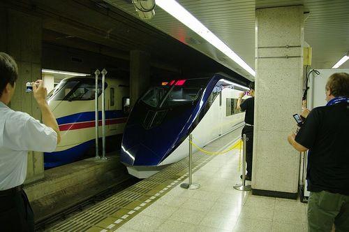Amajimaku06