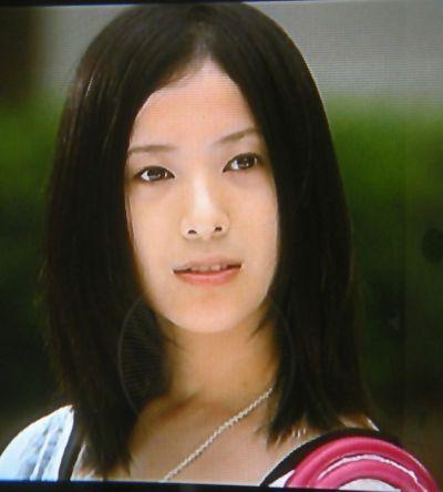 Amioka01