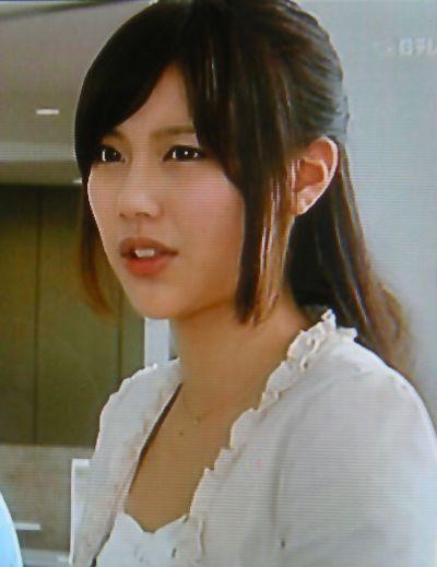 Amioka03