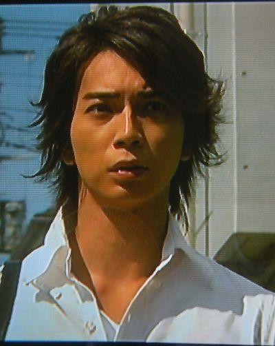 Atakeuchi02