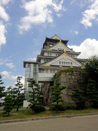Aohori05