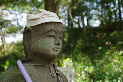 Amizuko02