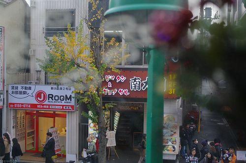 Atokyo46