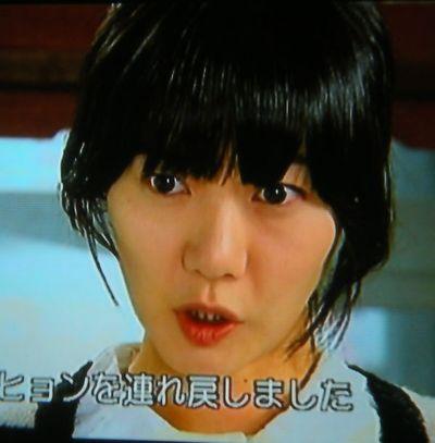 Asakura03