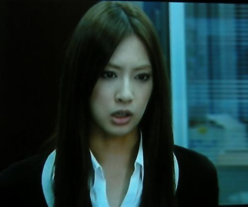 Akitagawa01