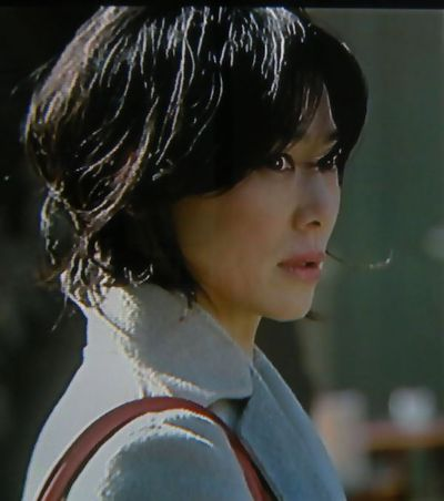 Asakura04
