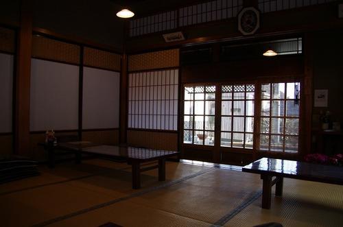 Aishiyama05