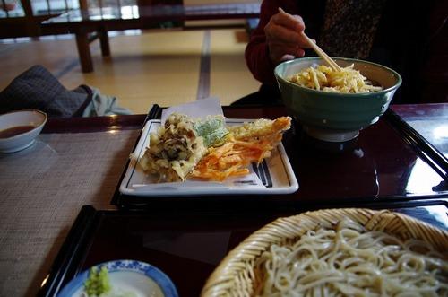 Aishiyama08