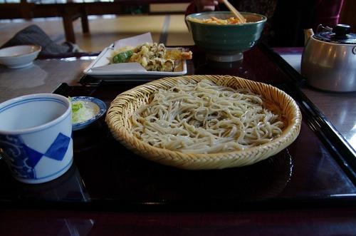 Aishiyama09