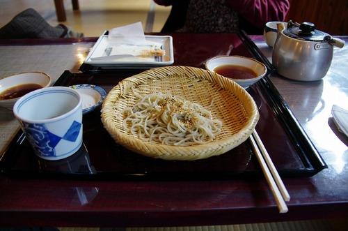 Aishiyama11