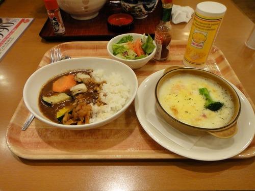 Aizumiya04