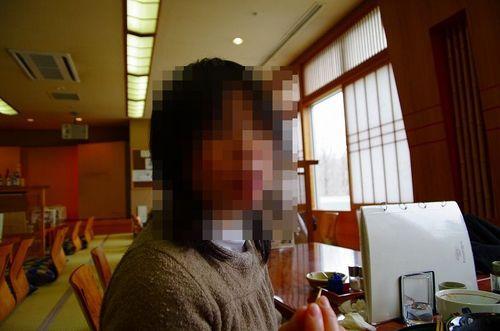 Aohiru04_2