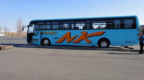 Akiro02