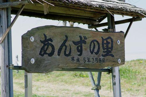 Asimonamai02