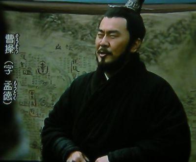 Asangokusi03