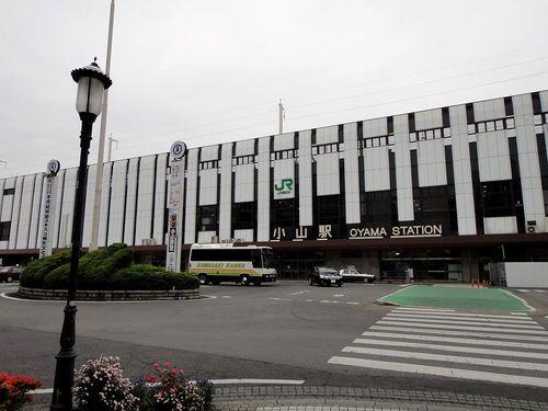 Aoyama01