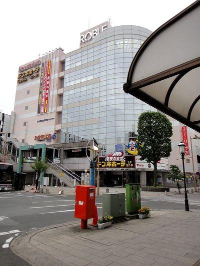 Aoyama03