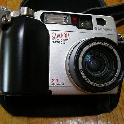 A2020z01