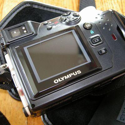 A2020z03