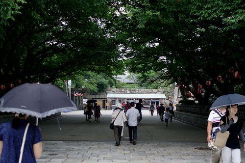 Anagoyaeki03