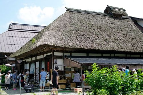 Amisawaya03