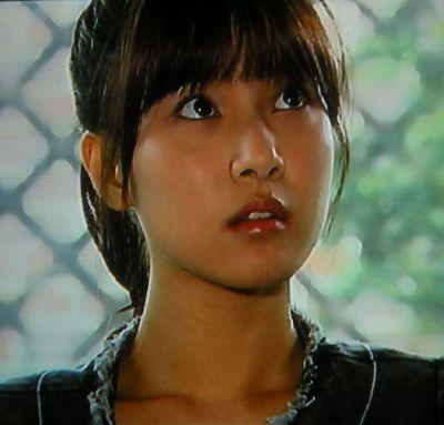 Aoboku01