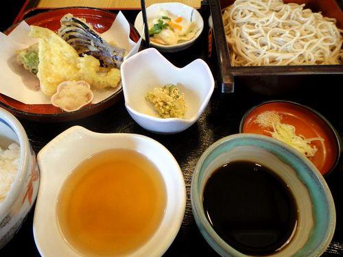 Aooguriya02