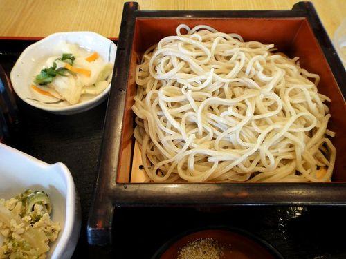 Aooguriya03