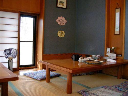 Anamizaki01