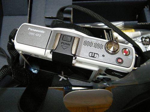 Agf202