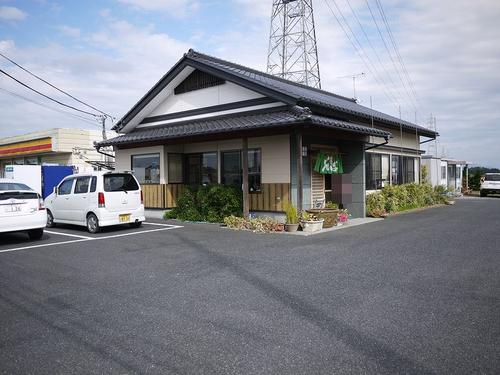 Aiwakami002