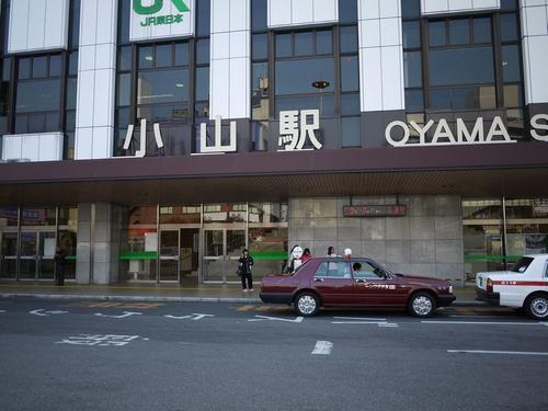 Aoyamaeki04