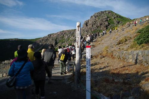 Amaoudake01
