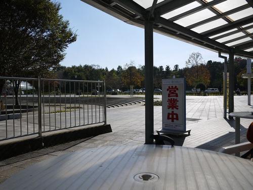 Aizuminohotori02