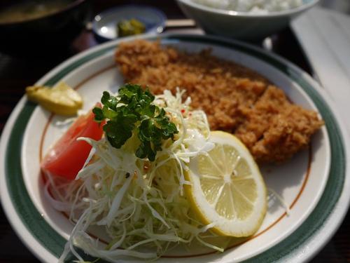 Aizuminohotori04