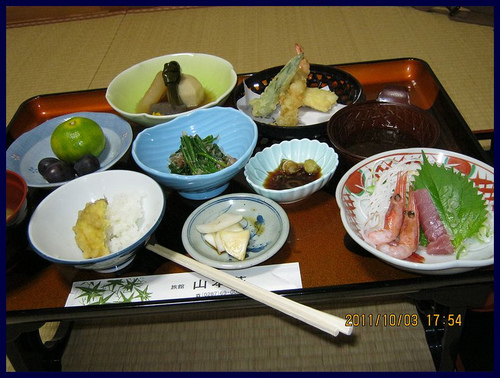 Ayamamotosou01