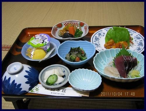 Ayamamotosou03