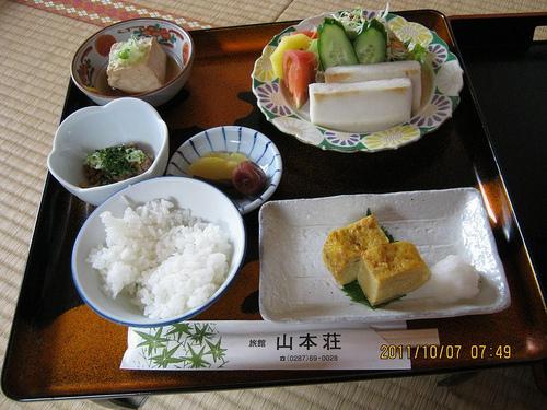 Ayamamotosou06