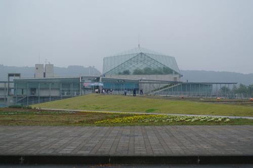 Anakagawa01